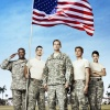 Enlisted Photo Promo Saison #1 #1