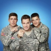Enlisted Photo Promo Saison #1 #2