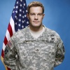 Enlisted Photo Promo Saison #1 #5