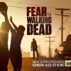 Fear The Walking Dead Poster Saison#1 #1