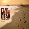 Fear The Walking Dead Poster Saison#1