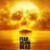 Fear The Walking Dead Poster Saison#2