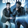 Ghosted Poster Saison#1 #2