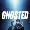 Ghosted Poster Saison#1