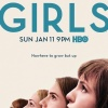 Girls Poster Saison#4