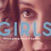 Girls Poster Saison 2