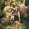 Girls Poster Saison 3