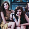 Girls Promo Saison 1 (2)