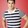 Glee Photo Casting Saison #5 #14