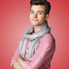 Glee Photo Casting Saison #5 #2