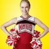 Glee Photo Casting Saison #5 #9