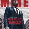 Godfather of Harlem Posters saison 1