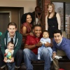 Guys With Kids Promo Saison 1 (2)