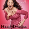 Happily Divorced - Poster Saison 2