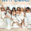 Happy Endings Poster Saison 3