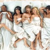 Happy Endings Promo Saison 3
