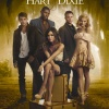 Hart Of Dixie Poster Saison #1
