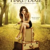 Hart of Dixie Poster Saison 1