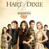 Hart Of Dixie Poster Saison #3 #1
