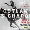 Hell on Wheels Poster Saison 3