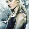 Heroes/promoSaison-3/Tracy-1.jpg