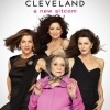 Hot in Cleveland Poster Saison#1