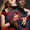 House of Lies Poster Saison #4