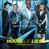 House Of Lies Cast Poster Saison #1