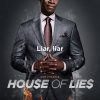 House of Lies Poster Saison 2