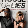 House of Lies Poster Saison 3