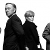 House of Cards Promo Saison 1