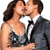 How I Met Your Mother PhotoShoot Entertainment Weekly Saison #9 #1