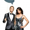 How_I_Met Your Mother Promo Entertainment Weekly Saison #9 #3