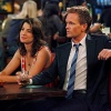 Robin et Barney How I Met Your Mother #5x#23
