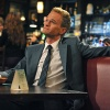 Barney How I Met Your Mother HIMYM #6x#01