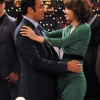 Kevin et Robin How I Met Your Mother #7x#10 #3
