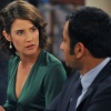 Kevin et Robin How I Met Your Mother #7x#10 #4