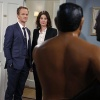 How I Met Your Mother Promo #902 #10