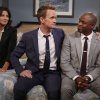 How I Met Your Mother Promo #902 #3