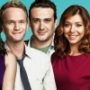 How I Met Your Mother Saison 7 (1)