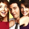How I Met Your Mother Saison 7 (2)
