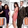 How I Met Your Mother Saison 7 (3)