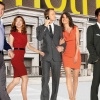 How I Met Your Mother Saison 7 (4)
