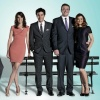 How I Met Your Mother Saison 7 (5)