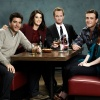 How-I-Met-Your-Mother/promoSaison-8/How-I-Met-Your-Mother-Promo-Saison8.jpg