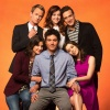 How-I-Met-Your-Mother/promoSaison-9/HIMYM-Promo-Casting-Saison-9-1.jpg