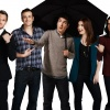 How I Met Your Mother Promo Saison 9