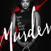 How To Get Away With Murder Poster Saison#2