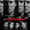 In Treatment Poster Saison #3