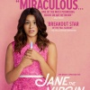 Jane The Virgin Poster Saison#1